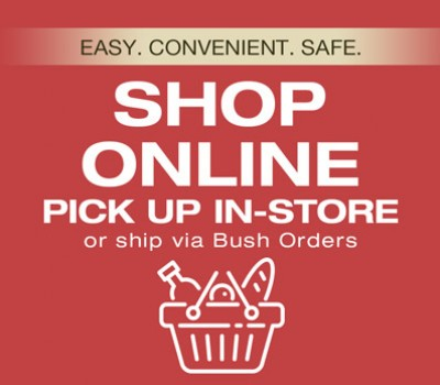 Shop Online Alaska Commercial